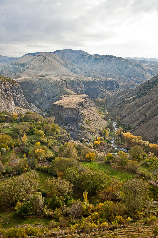 Armenia el jard n b blico del ed n taringa for El jardin del eden