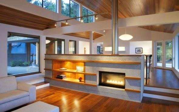 living room LED ceiling lights,LED ceiling light fixtures