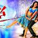 Rabhasa Movie wallpapers and posters-mini-thumb-17