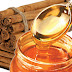 Amazing Healing Properties Of Cinnamon And Honey