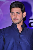 Mahesh Babu at Rainbow hospitals event-thumbnail-4