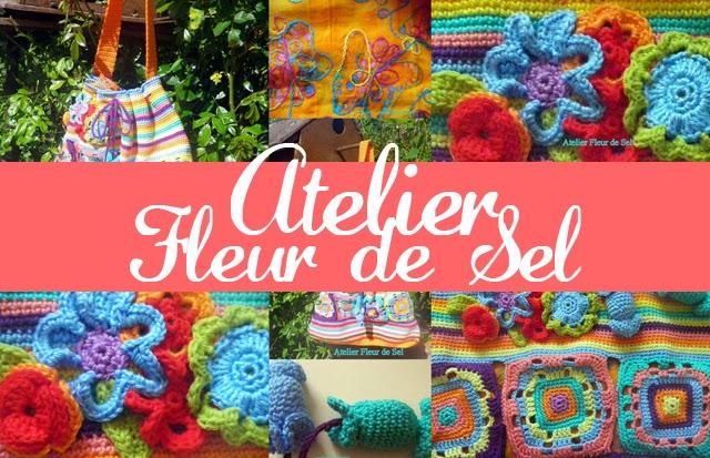 http://www.facebook.com/pages/Atelier-Fleur-de-Sel-Crochet/188646001199644