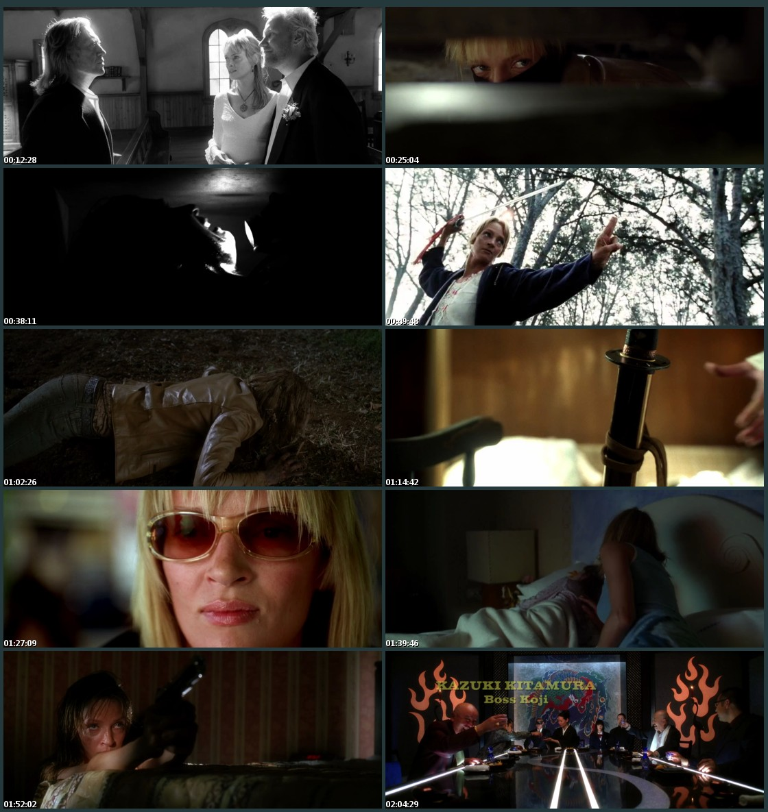 Kill+Bill+Vol.+2+2004+BluRay+720p+BRRip+1GB+hnmovies s