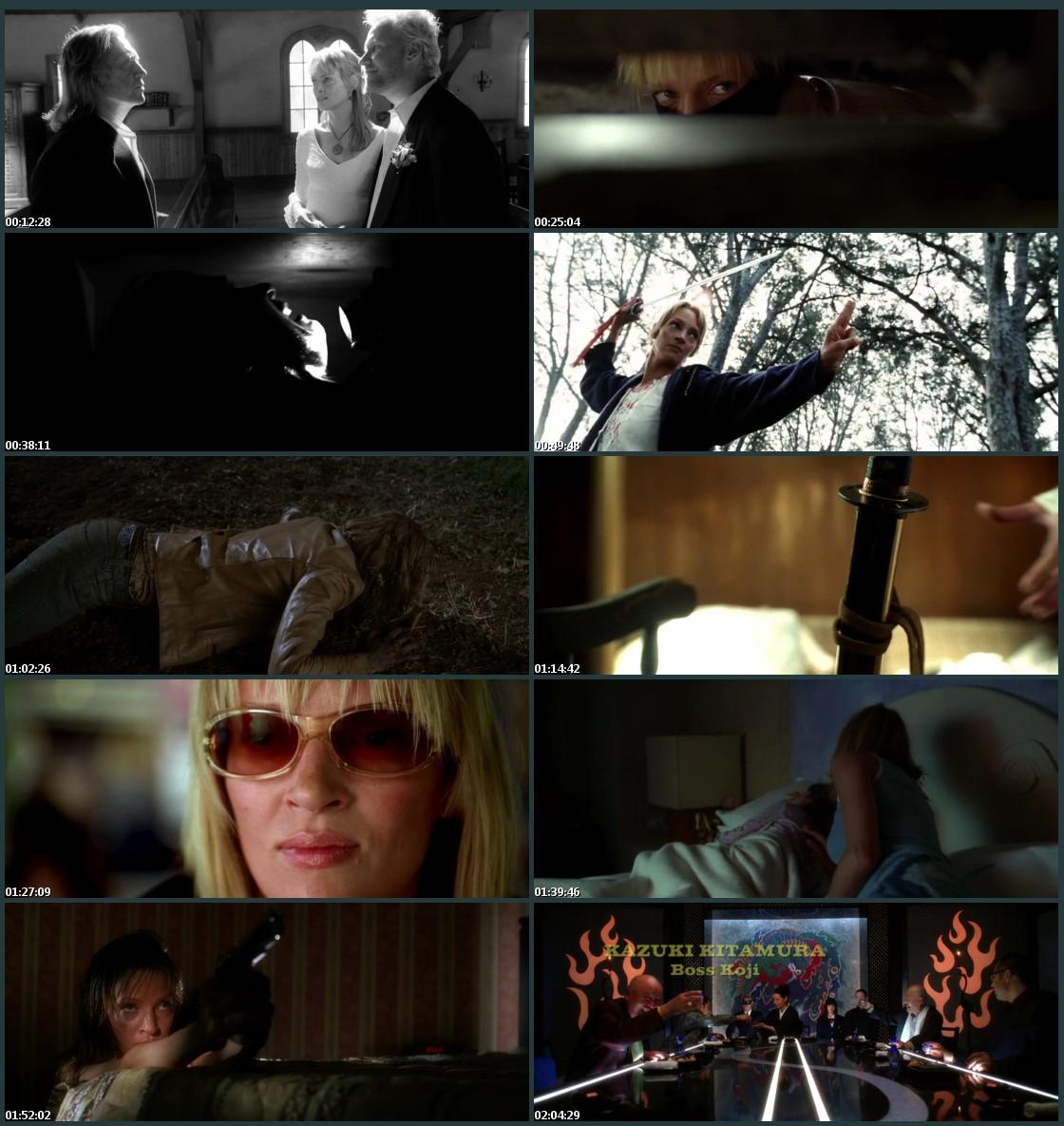 Kill+Bill+Vol.+2+2004+BluRay+720p+BRRip+1GB+hnmovies s