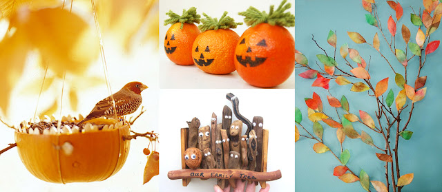 kokokoKIDS+autumn+craft+and+activity+for