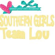 Team Lou