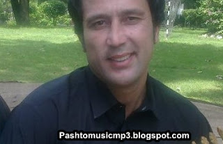 Pashto singer Alamgir Swati mp3  songs