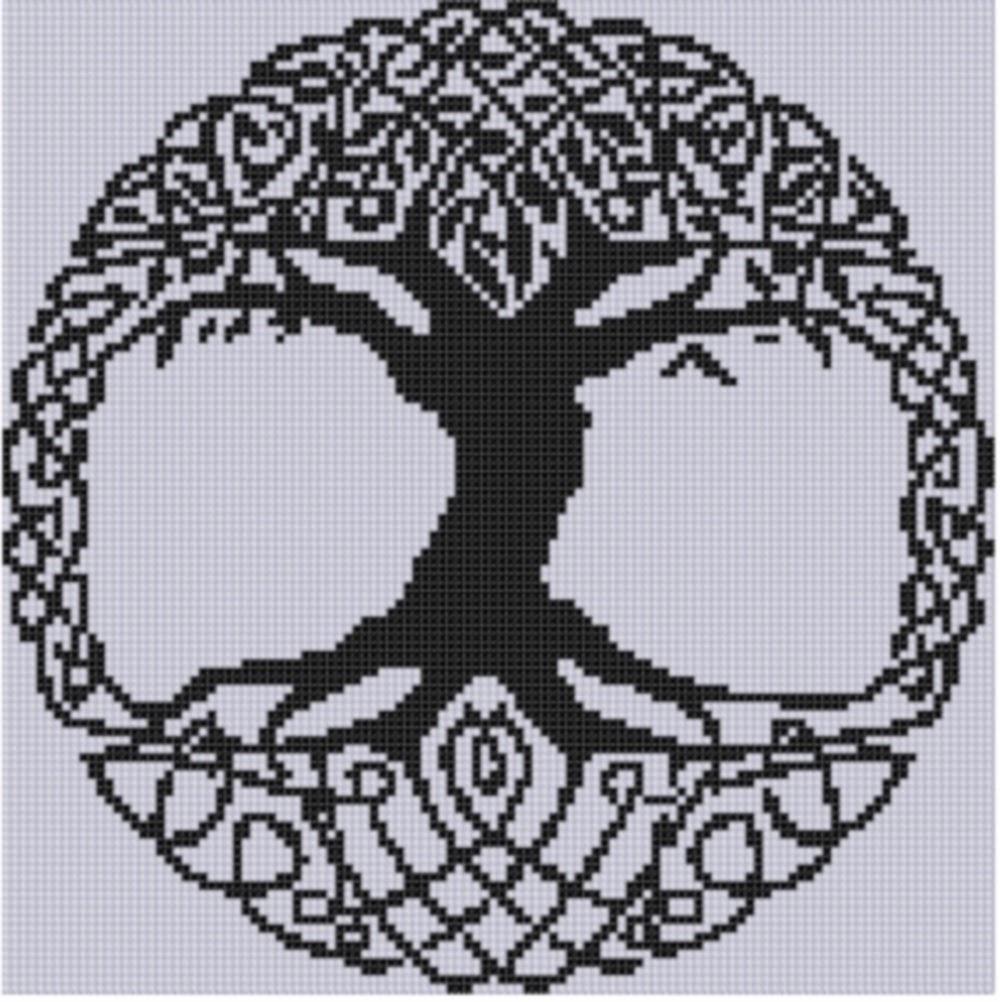 Irish Hand Embroidery Designs