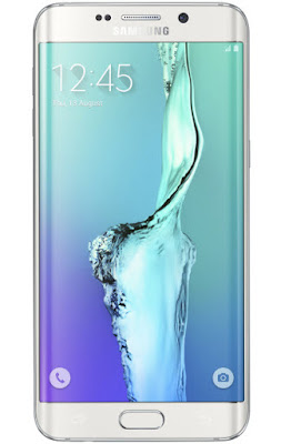 Samsung Galaxy S6 Edge Plus SM-G9287