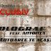 ControversaExclusiv: Holograf - Intoarce-te acasa feat. Antonia (Videoclip Oficial)