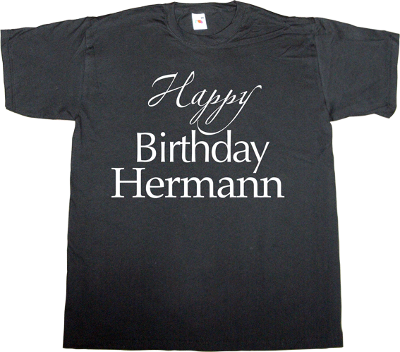 hermann Zapf typographer typography graphic design birthday anniversary t-shirt ephemeral-t-shirts  palatino optima zapfino