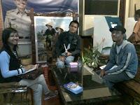 PRPP Jateng Expo 2011
