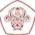 Logo (UNTAR) Universitas Tarumanegara