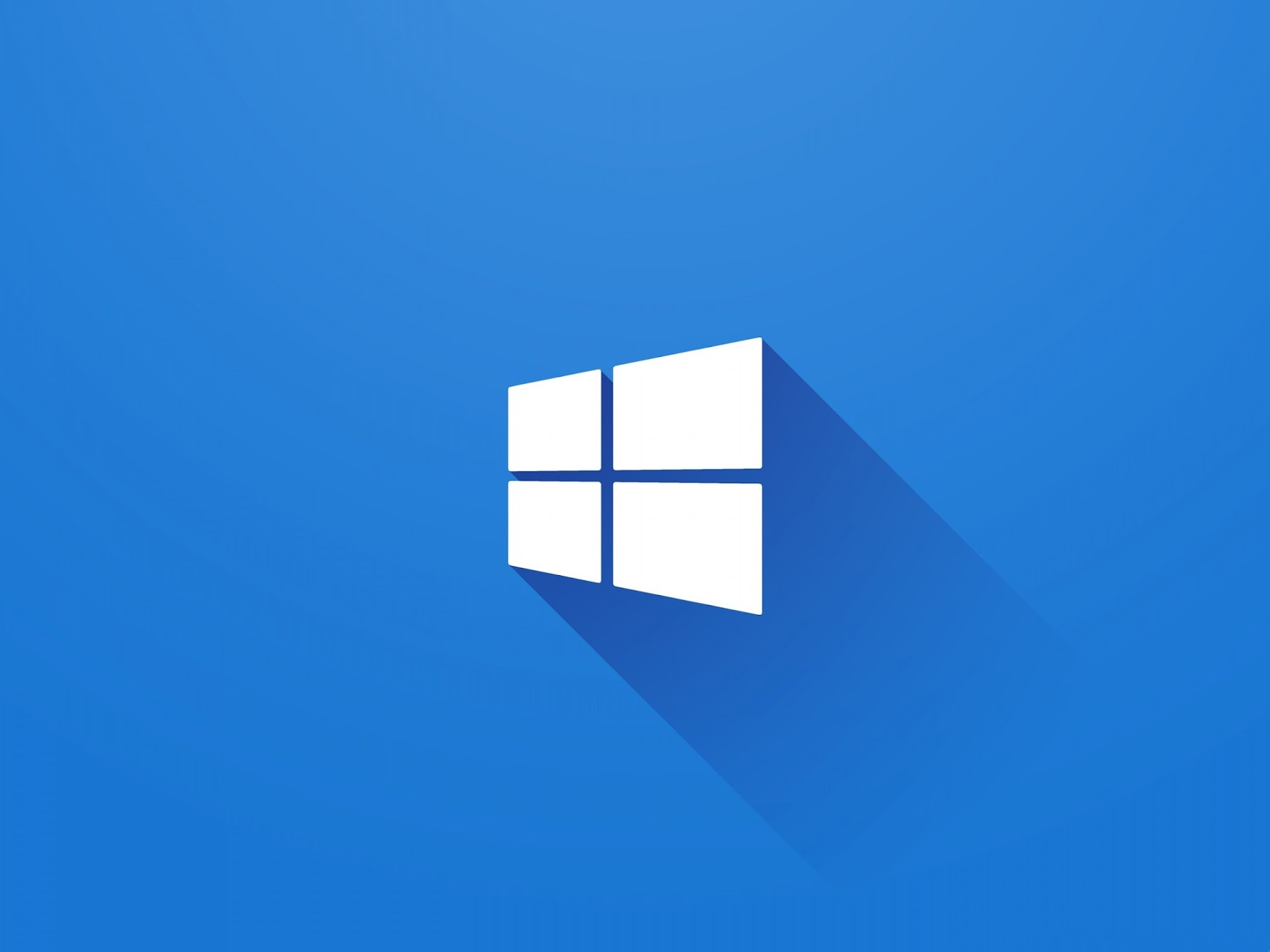 Papel de Parede Windows 10 para pc hd grátis Windows desktop hd wallpaper image free