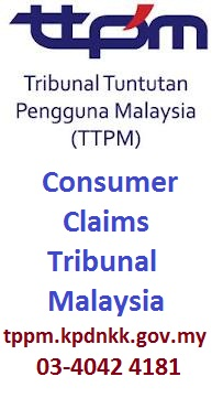 Consumer Claims Tribunal Malaysia, NU-Prep 100 US and EU patent long jack