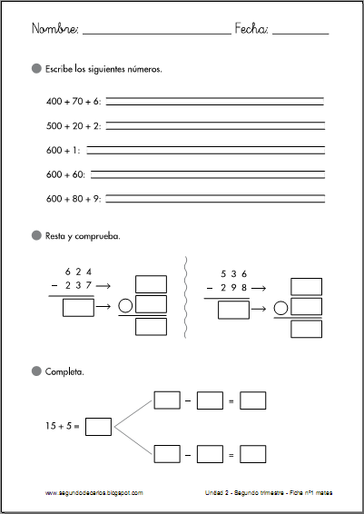 http://www.primerodecarlos.com/SEGUNDO_PRIMARIA/enero/tema2/fichas/mates/mates1.pdf