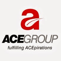 Ace Group