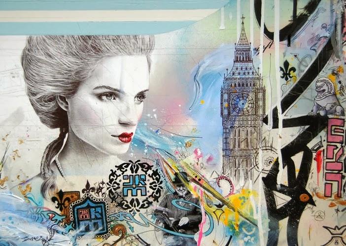 07-James-Mylne-Biro-Ballpoint-Pen-Drawings-www-designstack-co