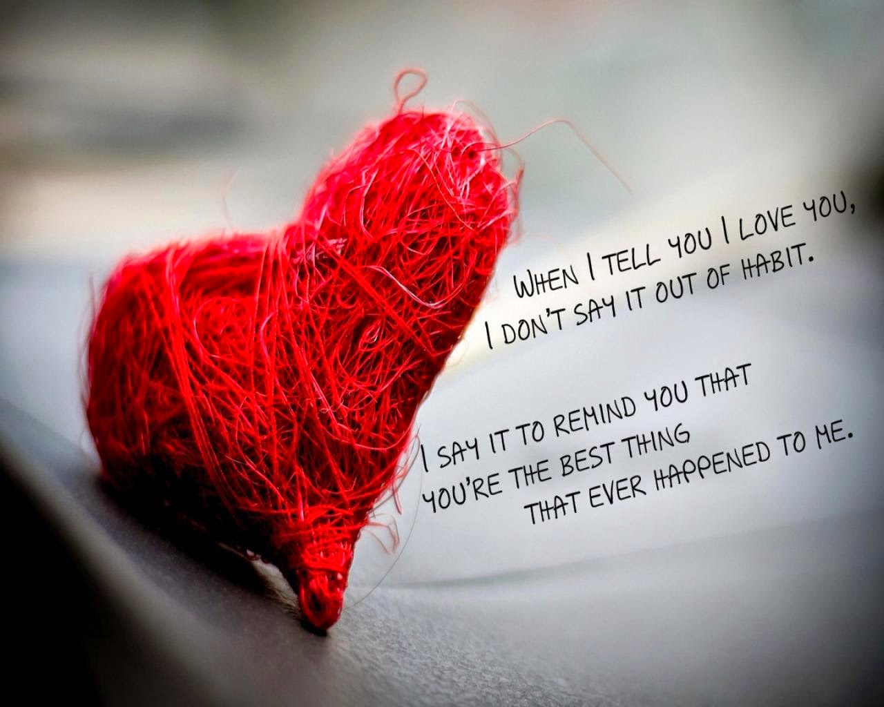 love sms images of love love letters for him love