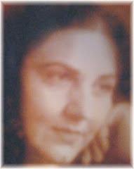 ثمینہ راجہ