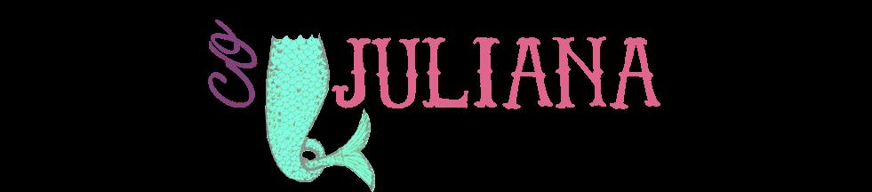 Co.Juliana