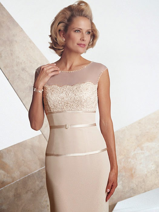 Wedding Reception Dresses For Mother Of The Bride 113