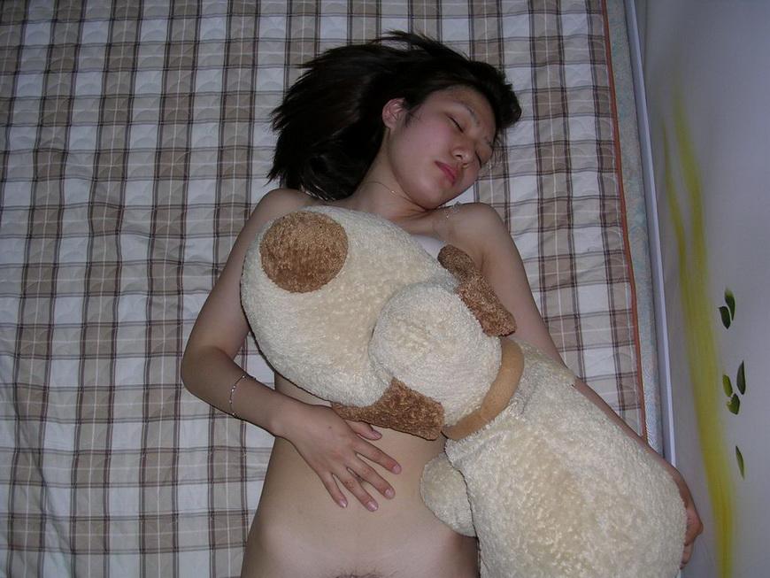 Pussy sexy loose juicy