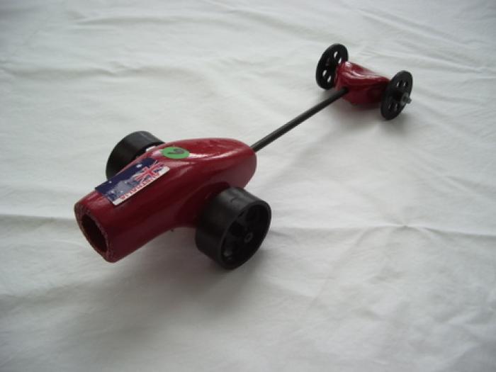 Wooden Co2 Cars Designs Fastest Car Club 4 You Car Pic...