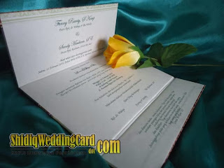 http://www.shidiqweddingcard.com/2013/11/harco-07.html