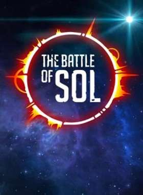 The Battle of Sol PC Game