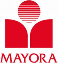 Lowongan Kerja PT. Cipta Niaga Semesta (Mayora) Lampung