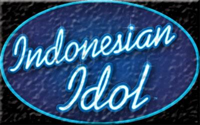 Yang Tereliminasi di Indonesian Idol 2014 Malam ini