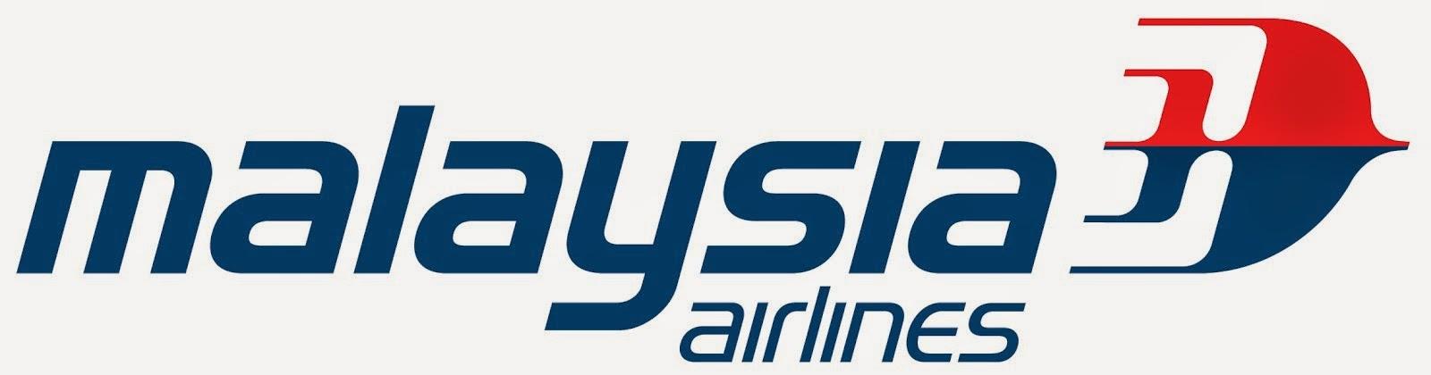 Malaysia Airlines Pilihanku