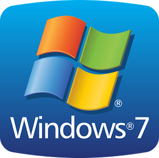 windows 7 ultimate 64 bit iso highly compressed download