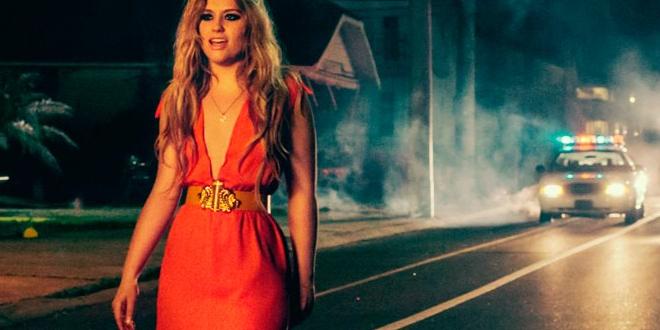 ghost by ella henderson and a new spotify playlist