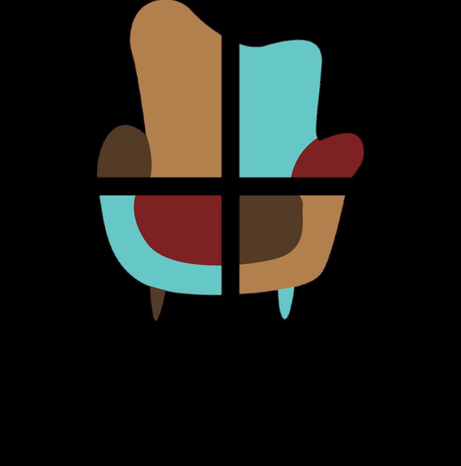 taburet logotipo nuno acosta