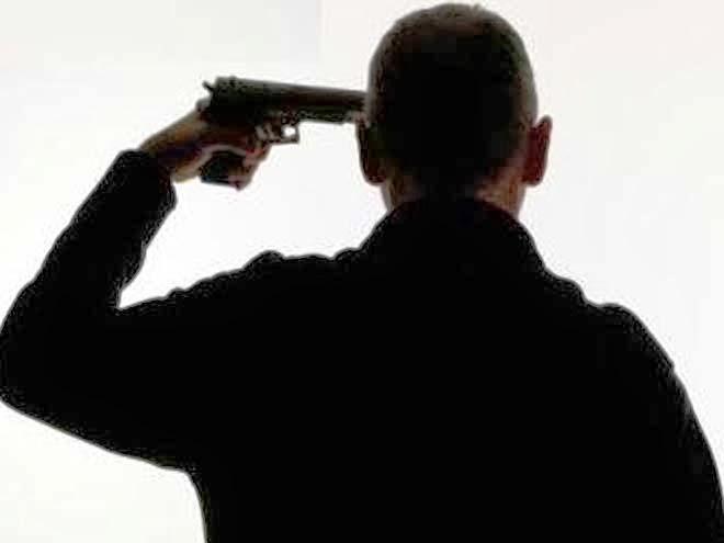 Σατανική συζυγοκτόνος παρουσίασε ως αυτοκτονία τη δολοφονία του άνδρα της