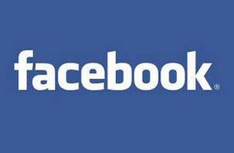 Cara Membuat Facebook, Singkat dan Mudah