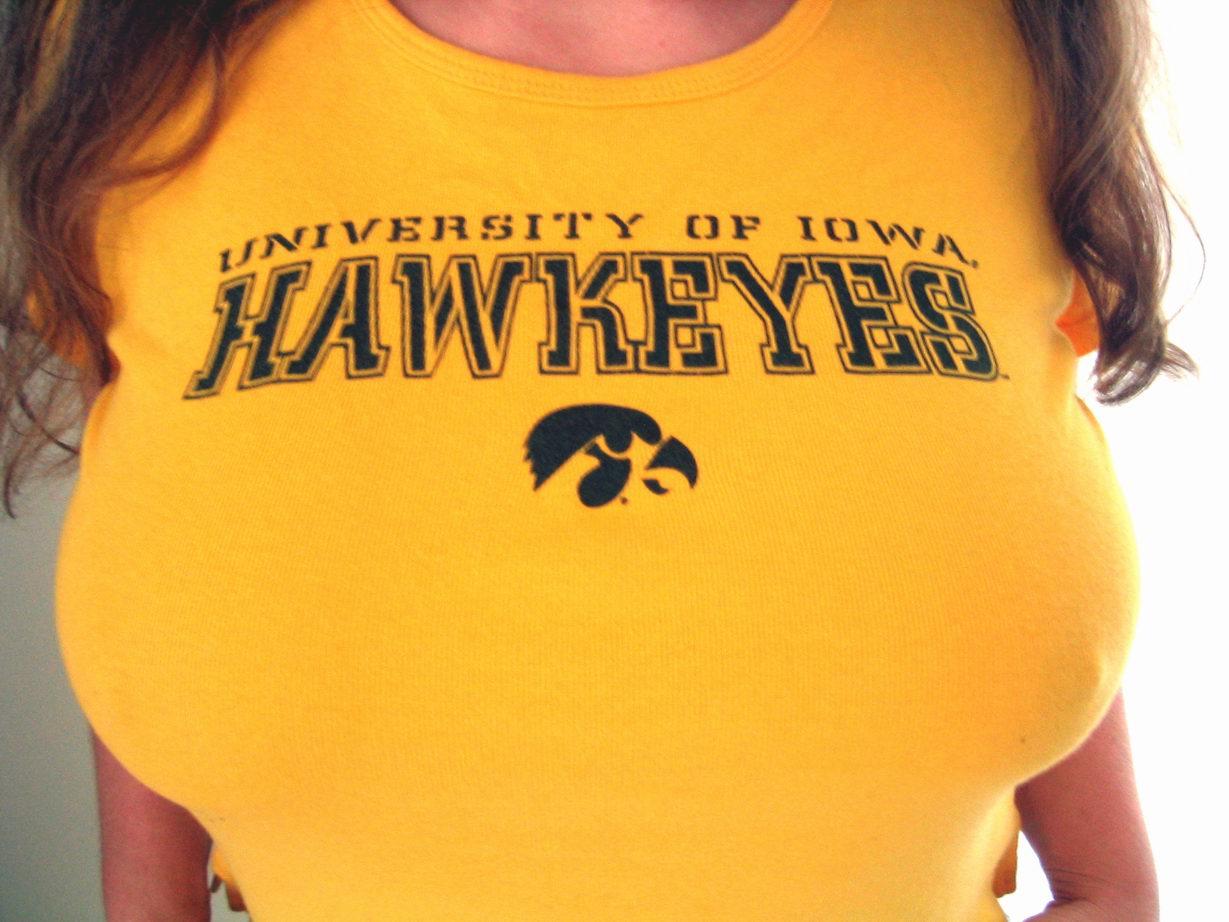 Iowa Hawkeyes hd Wallpaper Michigan Plays Iowa in The