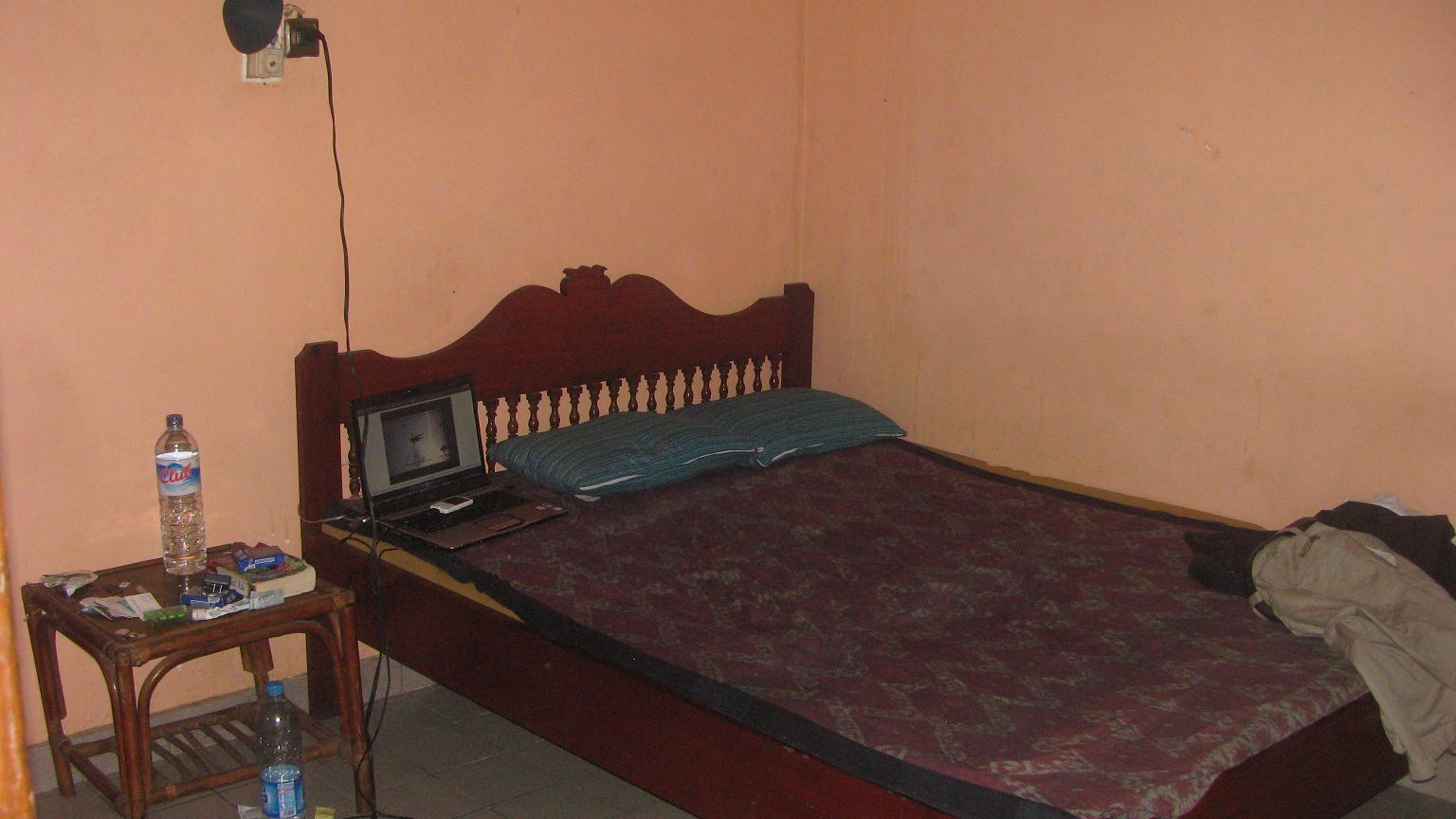Cheap Hotel Now  Budget Hotel In Kuta And Legian  Bali