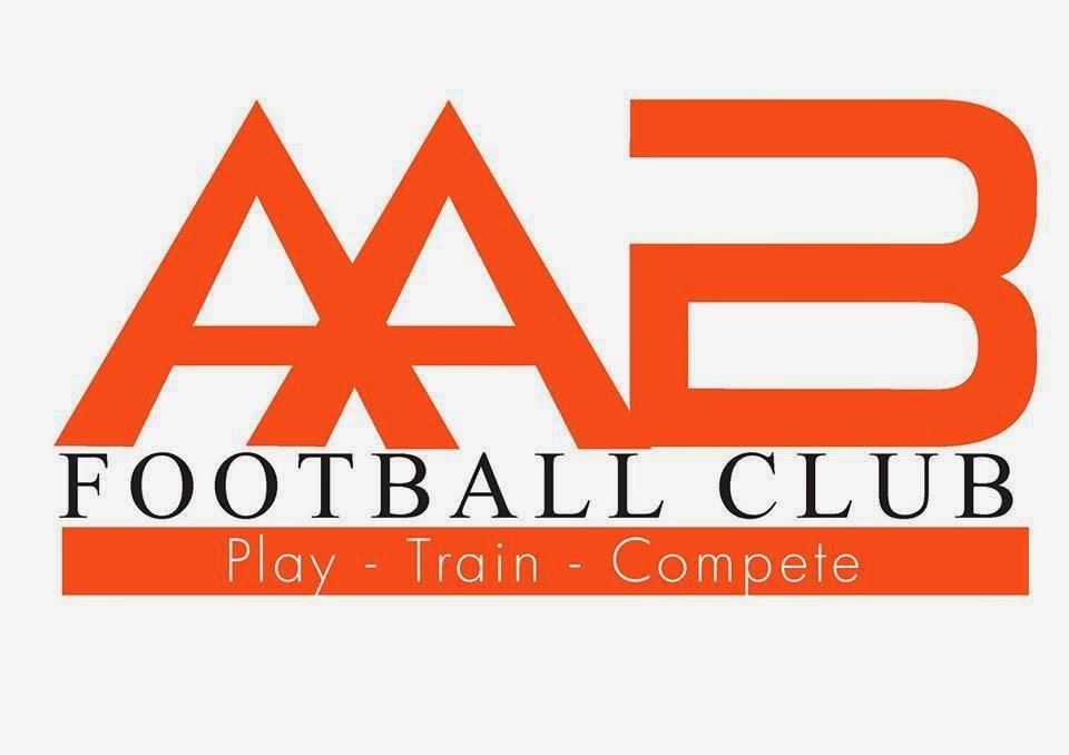AAB FC