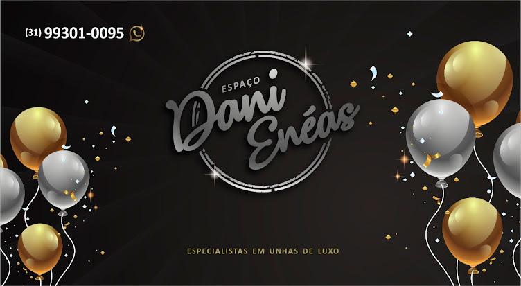 Espaço Dani Eneas