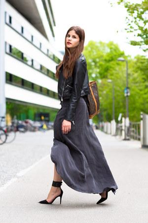 W-W-W: maxi skirts