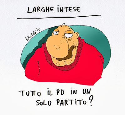 Vignette-un-solo-PD