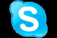 Ligar por Skype