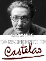 http://academia.gal/figuras-homenaxeadas/-/journal_content/56_INSTANCE_8klA/10157/28701#http://academia.gal/dicionario_rag/miniSearch.do?