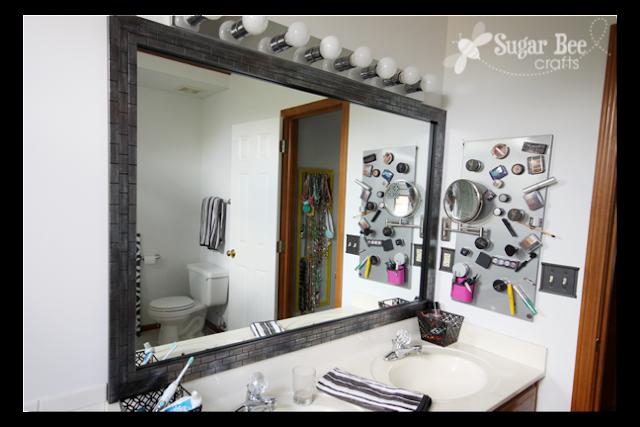 budget+bathroom+mirror+redo+remodel.png