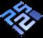 EmuCR: TwinPad