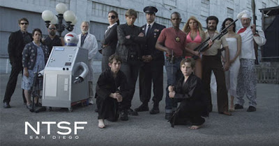 NTSF.SD.SUV.S01E02.HDTV.XviD-2HD