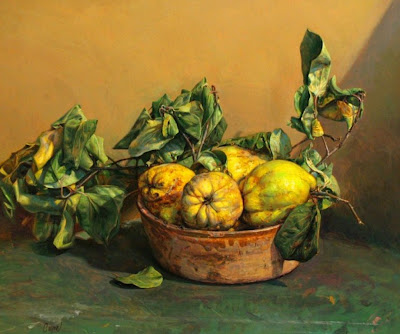 bodegones-pintura-oleo